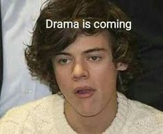 Read 32 from the story Harry Styles Really Funny Memes, Stupid Funny Memes, Funny Relatable Memes, Memes One Direction, One Direction Pictures, Harry Styles Memes, Harry Styles Pictures, Harry Styles Snapchat, Response Memes