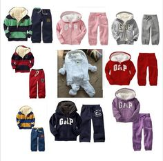 Baby+Boy+fashion+styles | clothing styles in children s clothing 8 world baby contest