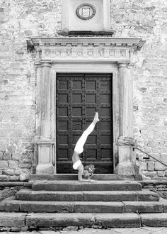 yogi travel