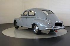 Peugeot - 203 sedan - 1950 Car Ins, Vehicles, Beautiful, Autos, Cars, France, Car, Vehicle, Tools