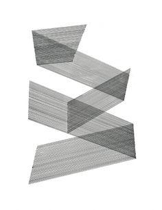 R.M. Phoenix Print 5 | Little Paper Planes