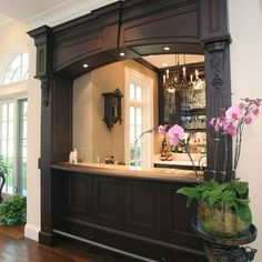trim work  Traditional Design, Pictures, Remodel, Decor and Ideas - page 59