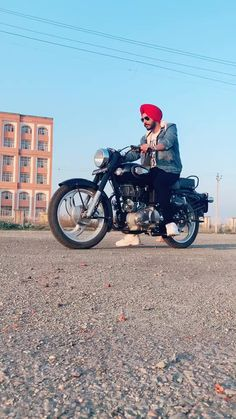 Royal Enfield, Thug Life, Bullet, Motorcycle, Motorcycles, Motorbikes, Choppers