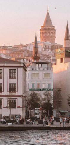 Turkish Architecture, Airplane Wallpaper, Istanbul City, Blue Mosque, Hagia Sophia, Grand Bazaar, City Aesthetic, Most Beautiful Cities, Car Travel