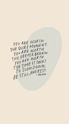 Self Care Rest Morgan Harper Nichols Self Care Quotes Mental Health Short Inspirational Quotes, Inspirational Artwork, Short Quotes, Motivational Quotes, Encouraging Quotes For Women, Bible Quotes, Quotes Quotes, Morgan Harper Nichols, Cute Love Quotes