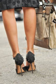 #fashion #details #streetstyle