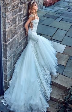 Galia Lahav Le Secret Royal Ms. Elle