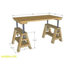 70+ Easy Woodworking Project Plans - Best Master Furniture Check more at http://glennbeckreport.com/easy-woodworking-project-plans/ #woodworkingprojects