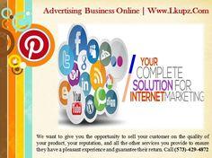 Marketing Budget, Internet Marketing, Online Business, Budgeting, Advertising, Things To Sell, Facebook, Medium, Twitter