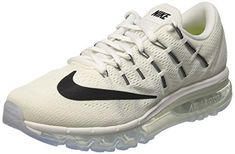 8 Best Nike Shoes images in 2018 | Nike boots, Nike shoe