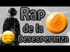 Rap de la Desesperanza (Prod. Deoxys Beats) | Bambiel - YouTube