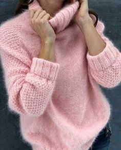 Knitted Jackets Women, Cardigan Sweaters For Women, Cardigans For Women, Women's Sweaters, Winter Sweaters, Sweater Coats, Sweater Knitting Patterns, Knitting Designs, Baby Knitting
