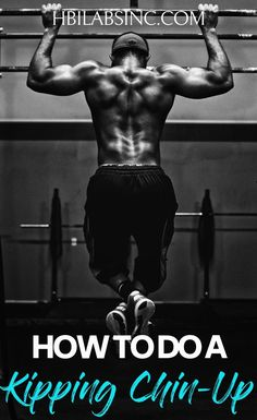 In this article written by 'Not Your Modern Millennial' we will be discussing the fitness regime that is CrossFit, and why I recommend everyone try it! You Fitness, Physical Fitness, Fitness Goals, Fitness Tips, Health Fitness, Muscle Fitness, Fun Workouts, At Home Workouts, Workout Ideas