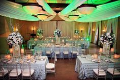 A gorgeous setting in the Fireside Room - Photos done by Custo Photography - www.custophoto.com Table Decorations, Room, Photos, Photography, Home Decor, Bedroom, Pictures, Photograph, Decoration Home