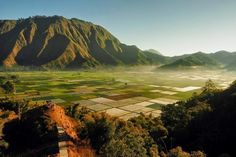 10 Best Paket Wisata Lombok Images Lombok Bali Lombok
