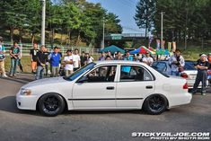 masaru 2001 Toyota Corolla Specs, Photos, Modification Info at CarDomain Corolla 2000, Corolla Car, Toyota Corolla, Transportation, Automobile, Specs, Photos, Cars, Car