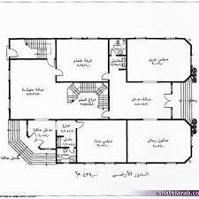 Home Map Design, House Map, Google Images, House Plans, Diagram, Floor Plans, How To Plan, Foods, Home