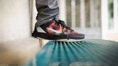Thibault Bevilacqua Diaz Nike Kobe 7 Galaxy 930x523