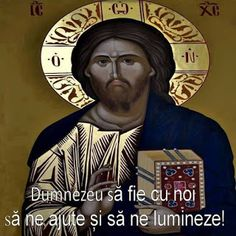 Pictures Of Jesus Christ, Religious Pictures, Religious Icons, Religious Art, Byzantine Art, Byzantine Icons, Christ Pantocrator, Religion, Christian Artwork