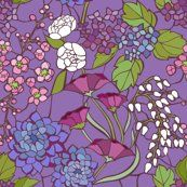 Rgarden_mosaic_lilac_04_shop_thumb