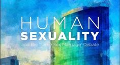 Doctrine commission launches SSM report | News