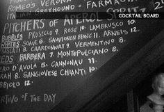 Coppa – An enoteca by Ken Oringer & Jamie Bissonnette. wanna try in Boston