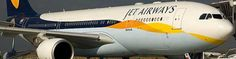Coming Up : Ahmedabad-London-Newark; Delhi-Madrid Flights from Air India – NC Airways