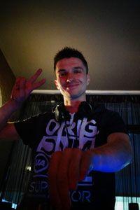 uczestnik Pojedynku DJ: FunkyJakub