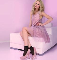 STEP 40 Nightwear, Design Inspiration, Glamour, Chic, Pretty, Dresses, Fashion, Luxury, Shabby Chic