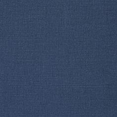manzoni - midnight fabric | Designers Guild Essentials