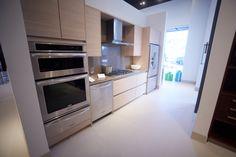 Kitchen Design - PIRCH UTC
