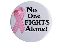 ABCD: After Breast Cancer Diagnosis. FREE mentoring provided by survivors, co-survivors, and volunteers