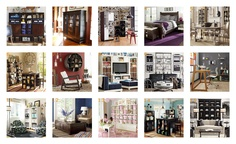 New Years Resolution 2013. Organize your life and your home in a chic way. 1. pottery barn kids 2. Arhaus Furniture 3. CB2 4. Crate and Barrel 5. Restoration Hardware 6. Pottery Barn 7. VivaTerra 8. Pottery Barn Teen - PBteen 9. Restoration Hardware 10. CB2 11. Pottery Barn Teen - PBteen 12. Crate and Barrel 13. pottery barn kids 14. Pottery Barn 15. Restoration Hardware