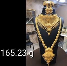 Where Sell Gold Jewelry Gold Bangles Design, Gold Earrings Designs, Gold Jewellery Design, Mens Gold Jewelry, Indian Wedding Jewelry, Bridal Jewellery, Gold Haram Designs, Golden Jewelry, Lahenga