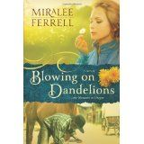 Miralee Ferrell is the author of twelve popular novels, including the bestselling Blowing on Dandelions. She and her husband live on eleven acres along the Columbia River Gorge in Washington state, where she loves horseback riding on the wooded trails near her home. She also enjoys speaking and ministering at her church. http://christianauthorsnetwork.com/miralee-ferrell/