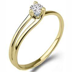 Blog sobre joyería y fabricación de anillos y aros de bodas, graduaciones y compromiso