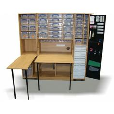 Foldaway Deluxe Kit SQF :: Fold-Away Deluxe :: The Fold-away :: Storage Furniture Suppliers, Craft Storage Boxes, Office Storage Furniture, UK - Add to wish list Craft Storage Box, Craft Organization, Storage Boxes, Storage Ideas, Hobbies For Adults, Hobbies For Couples, Rc Hobbies, Office Storage Furniture, Hobby Shops Near Me