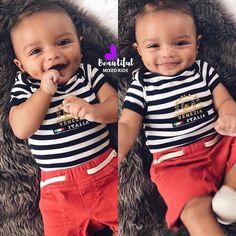 Cute Kids, Cute Babies, Baby Kids, Baby Boy, Beautiful Children, Beautiful Babies, Toddler Outfits, Kids Outfits, African Children