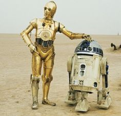 Star-Wars-Episode-VII-R2-D2