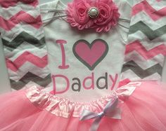 Baby Girl outfit Coming home outfit  Newborn baby clothes
