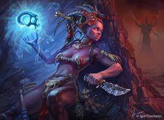 https://cdna2.artstation.com/p/assets/images/images/001/266/762/large/igor-grechanyi-4-diablo-3-witch-doctor-igor-grecnanyi-13-mart-2014.jpg?1443283480