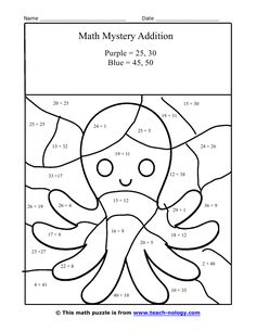 1330b6508fddaabc9e4d1f04c20c70c7 free coloring page un cangrejo @we rock monarcalanguage on printable worksheets for direct and indirect objects