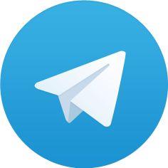 Telegram agrega Perfect Forward Secrecy y transferencia de archivos a otra línea ~ Segu-Info