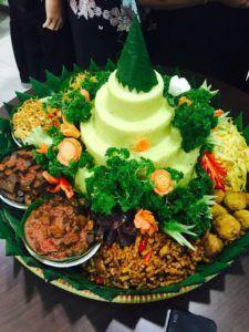 085692092435 Catering murah dan enak di jakarta, catering enak untuk acara di rumah: Pesan Nasi Tumpeng Di Mampang Prapatan