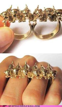 this is the cutest thing Dog Jewelry, Jewelry Accessories, Bangles, Bracelets, Crazy Shoes, Manolo Blahnik, Cute Dogs, Gold Rings, Girly
