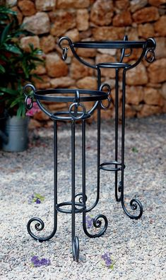 × # # Home & Garden, # # Home & Garden # HomeGarden - Modern Iron Furniture, Steel Furniture, Home Decor Furniture, Garden Furniture, Metal Plant Stand, Plant Stands, Metal Planters, Wall Planters, Concrete Planters