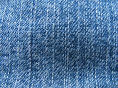 Blue Jean Macro Texture by ~Contengent-Necessity on deviantART