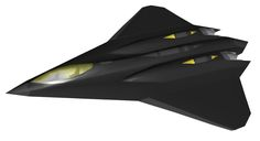Raider 1 by on DeviantArt Stealth Aircraft, Fighter Aircraft, Military Aircraft, Space Fighter, Air Fighter, Fighter Jets, Flying Vehicles, Army Vehicles, Robot Animal