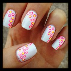 #nails #nailar