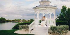Hawks Cay Resort in Duck Key, FL #weddinginsurance